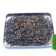 祁门红茶图片