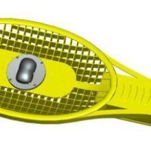 供应LED路灯单光源集成大功率球拍灯批发