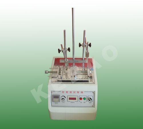 氙灯耐候试验箱图片/氙灯耐候试验箱样板图 (4)