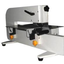供应PCB基板切板机