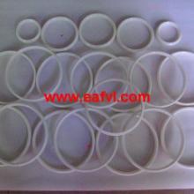 陶瓷刀品牌-东莞陶瓷刀-陶瓷环的作用-钨钢刀环-深圳陶瓷刀环批发