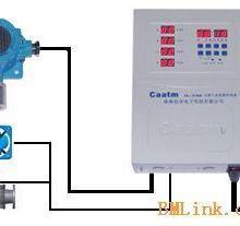 供应醇类泄漏报警器/醇类泄漏浓度监测/醇类气体泄露浓度检测仪批发