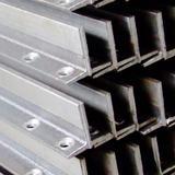不锈钢T型钢,焊接T型钢报价,热轧T型钢厂家,刨分T型钢 T型钢图片