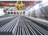 供应天津钢轨混批出售,钢轨供应商专卖、钢轨销售中心