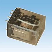 供应电磁继电器HH52P