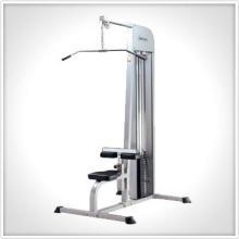 供应健身房器材,健身房配置,健身房批发