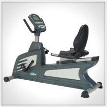 供应健身房设备健身房器械,健身房有哪些器材,健身车图片