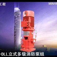 供应源立水泵厂家直销消防泵MINAMOTO源立DLL消防泵