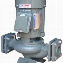 供应立式泵,立式泵厂家批发价格,立式泵销售厂家电话