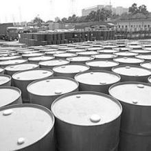 上海化工设备进口代理/上海化工设备进口报关费用上海化工设备进口代