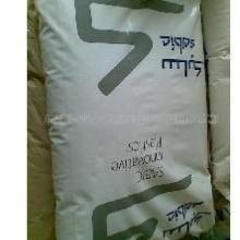 供应ASA树脂原料