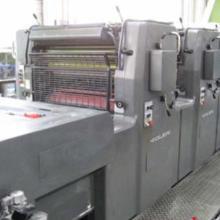 供应济南二手化工设备进口报关代理