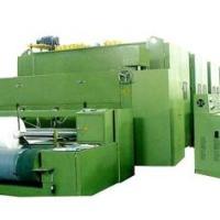 宁波二手巴玛格900纺织加工设备