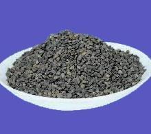 供应轻质页岩陶粒,轻质页岩陶粒价格,轻质页岩陶粒厂家,陶粒作用批发