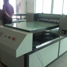供应爱普生印刷机越达产品系列最好皮革打印机木板彩印机高质量批发