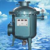 供应变频智能水处理器
