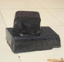 建筑石油沥青用于做防水防潮材料、油毡等,质量优优质氧化沥青建筑沥青