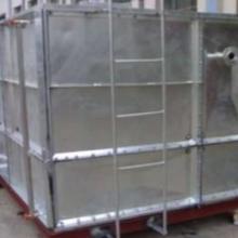 供应装配式水箱