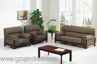 皮沙发翻新,维修,定做,皮沙发换皮换布。低碳生活批发