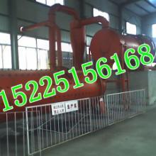 供应河南烘干设备制造商气流干燥设备销售商烘干机价格干燥机厂家烘干图片