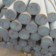 供應沙鋼,邯鋼產Q235普通圓鋼,現貨售20#碳結圓鋼直徑材質圖片