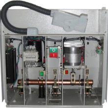 供应VS1永磁式弹簧机构厂家,真空断路器厂家电话批发