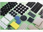 橡胶橡胶防滑垫橡胶垫橡胶卷材厂家品粪最多-东莞宏达图片
