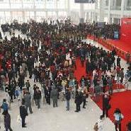 2012北京装饰玻璃展览会图片