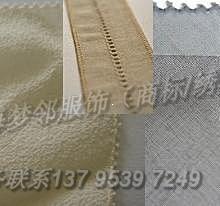 供应安徽安庆池州铜陵服装对丝