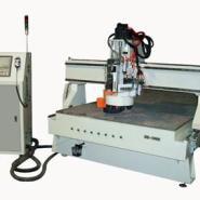 M25木工加工中心设备图片