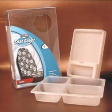 供应东莞吸塑包装盒东莞塑料圆筒东图片