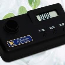 水产品组胺测定仪GDYQ-110SJ