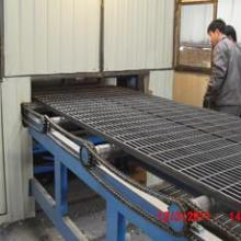 供应金华钢格板,金华钢格板金额,金华钢格板厂家,金华钢格板价格批发