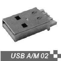供应USB插座平台