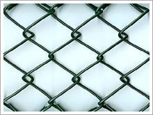 供应煤矿菱形网煤矿编织网煤矿铁丝