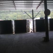 皇岗口岸颜料填料进口报关公司 虎桥报关公司