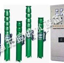 供应变频泵