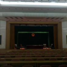 供应礼堂舞台幕布供应