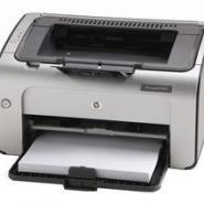 供应惠普1010惠普1008打印机粉