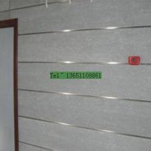 供应新型外墙板(纤维水泥板)新型外墙板纤维水泥板