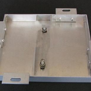 铝单板厚度图片