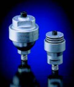 供应哈威DRH 3减压阀,品质保证,价格从优,适用于石油,机械,冶金,金属,化工等行业,保您买的开心,用的放心