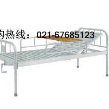 供应家用病床上海护理院病床 门诊病床