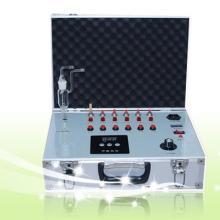 供应室内空气质量监测仪器
