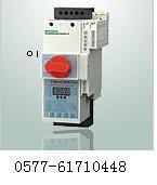 供应KBO包装KBO配件KB0加工控制与保护开关61710448