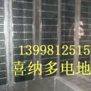 供应韩国喜纳多发热电缆