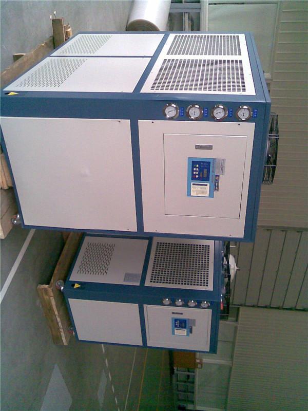供应工业冷水机组选型,四川冷冻机组批发价钱多少,四川冷冻机组质量最好,四川冷冻机组价格最优惠,质量最好的四川冷冻机组