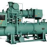 供应成都电镀冷水机,供应成都电镀冷水机、钛合金蒸发器、钛合金冷水机、
