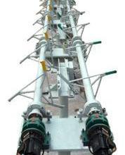 供应钢筋接料设备|冷轧钢筋接料设备接料设备钢筋接料设备价格