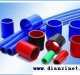 供应优质水空气软管/橡胶管大全供应商/胶管总成批发